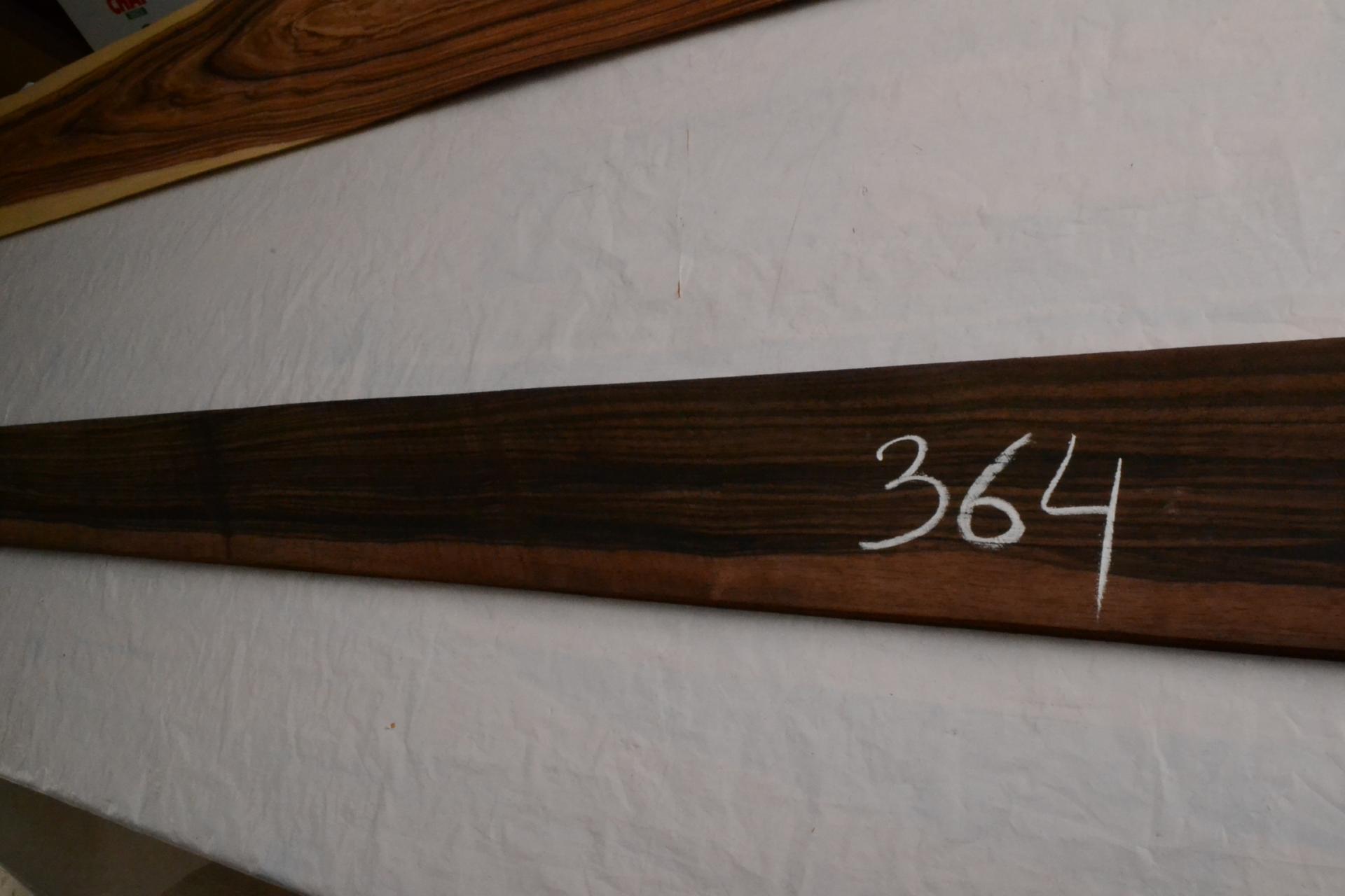 364 placage marqueterie ebene de macassar 1