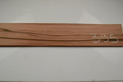 395 placage marqueterie tineo 1