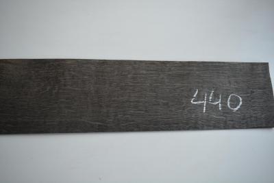 440 placage marqueterie chene des marais 1