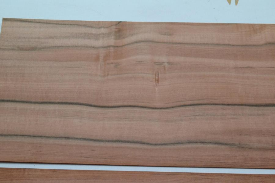 472 placage marqueterie tineo 3