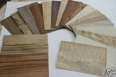 489 placage bois