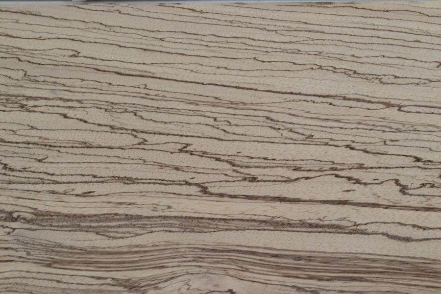 035 placage feuille de bois marqueterie zebrano 3