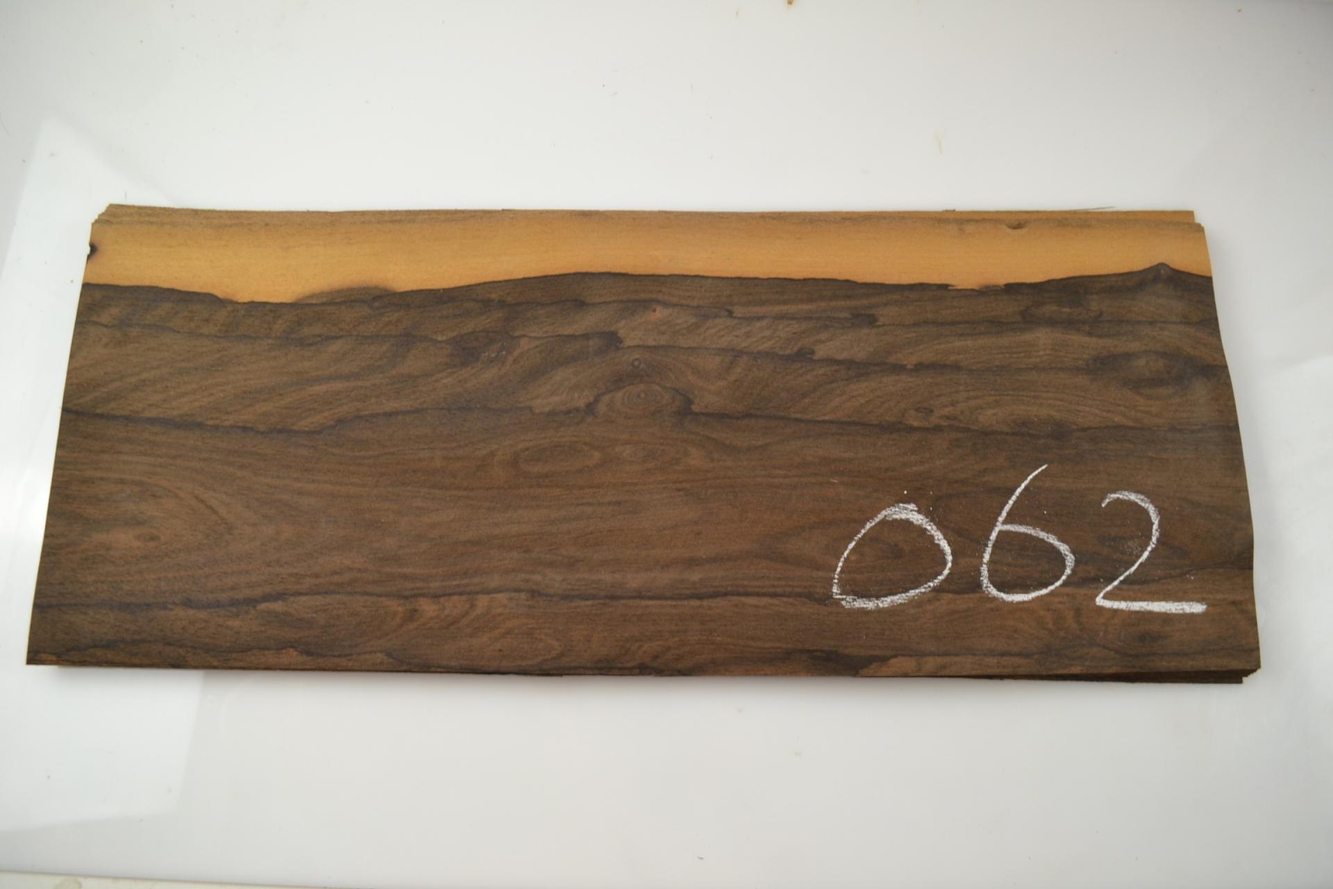 062 placage feuille de bois marqueterie ziricotte 1