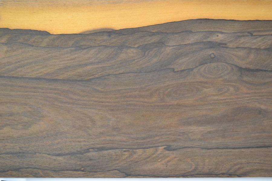 062 placage feuille de bois marqueterie ziricotte 2