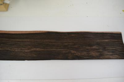 153 amara placage feuille de bois marqueterie kity lurem 1