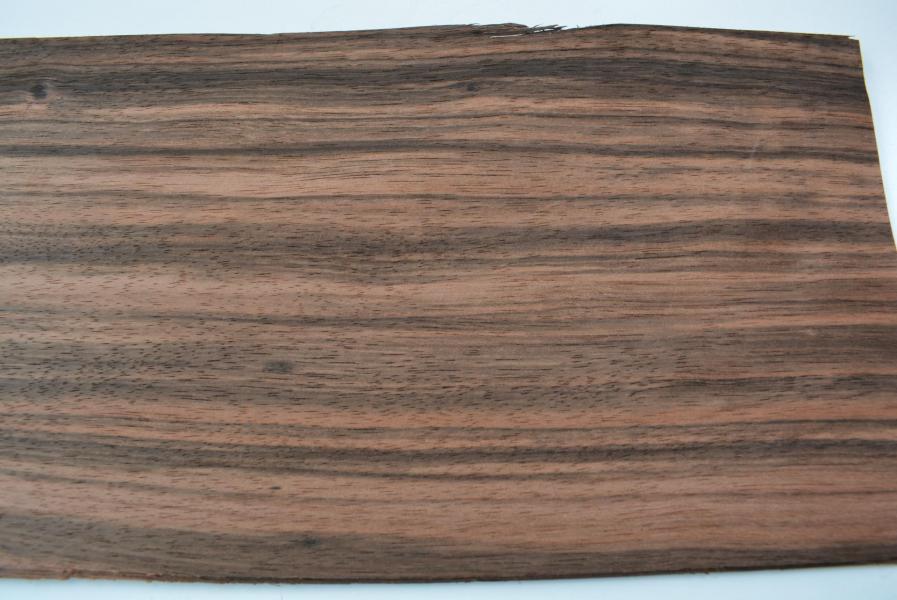 153 amara placage feuille de bois marqueterie kity lurem 2