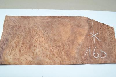 160 placage loupe de sequoia 1