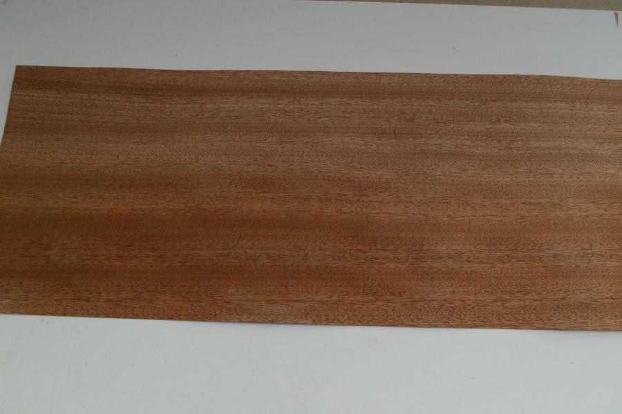 176 feuille de bois placage acajou 3