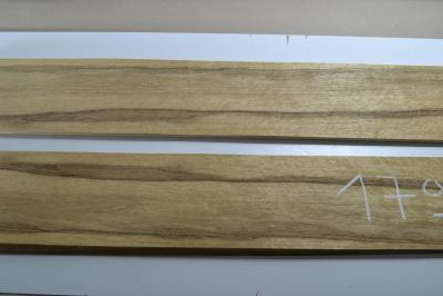 179 placage bois marqueterie frake 1