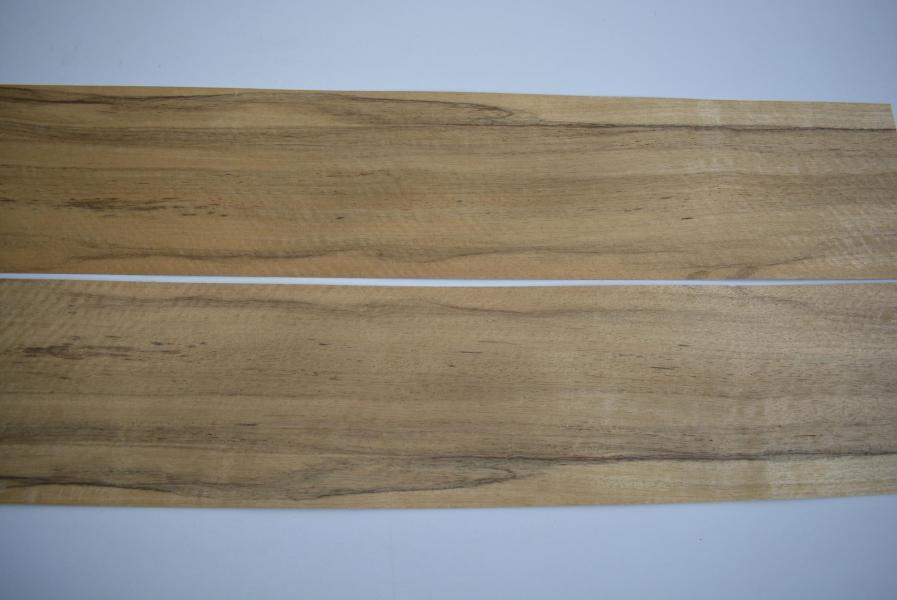 179 placage bois marqueterie frake 2