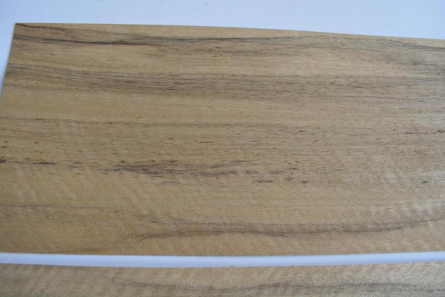 179 placage bois marqueterie frake 3