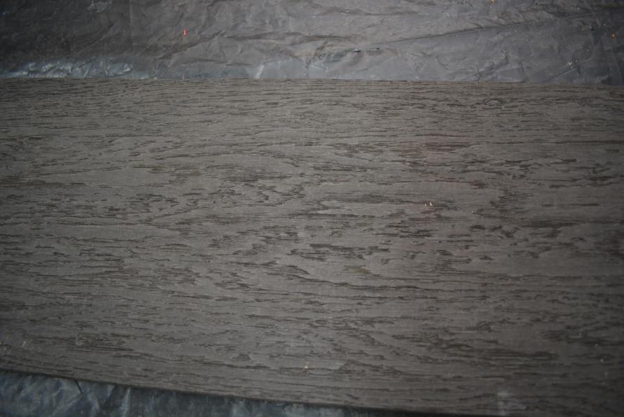180 chene des marais placage feuille de bois 3