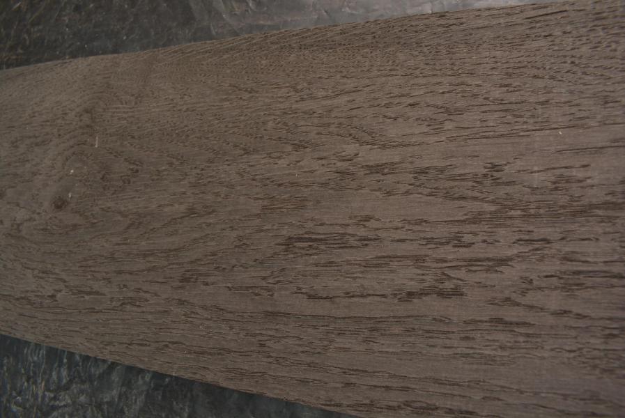 180 chene des marais placage feuille de bois 4
