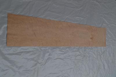 190 placage erable mouchete placage bois feuille 1