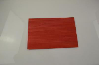 196 placage tuliper rouge 1