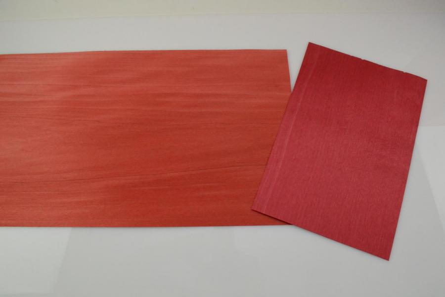 196 placage tuliper rouge 3