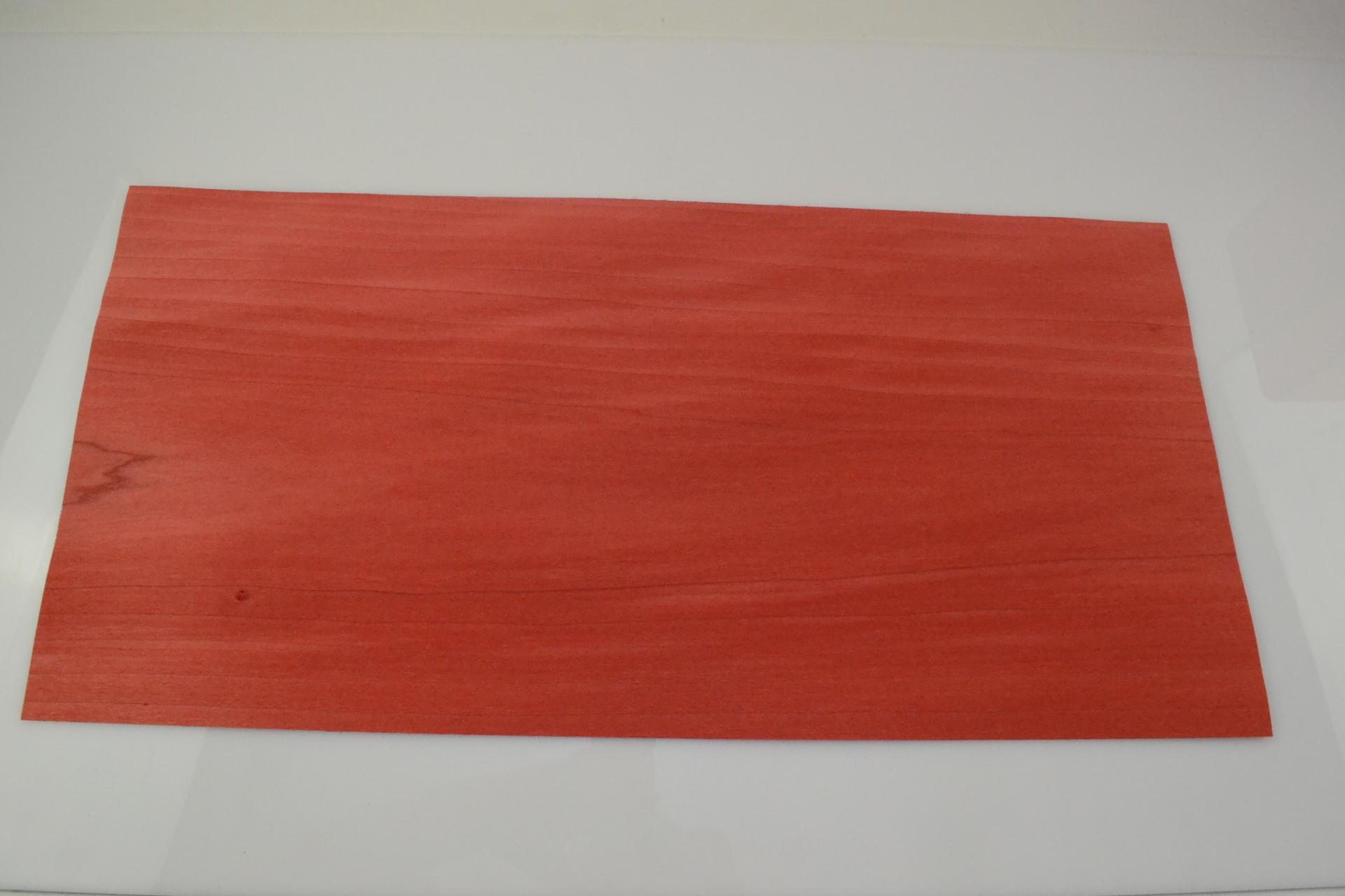 196a placage tuliper rouge 1