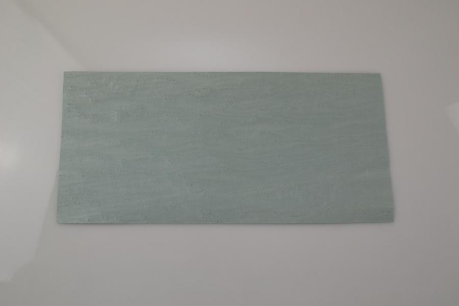 198 placage erable mouchete vert pastel 1