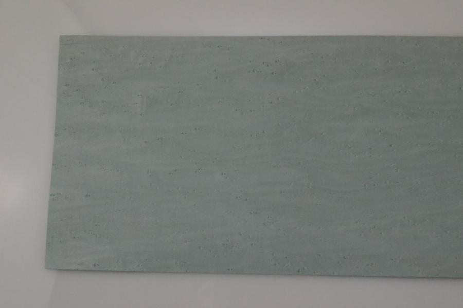 198 placage erable mouchete vert pastel 2