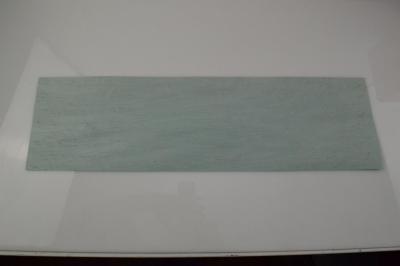 198a placage erable mouchete vert pastel 2