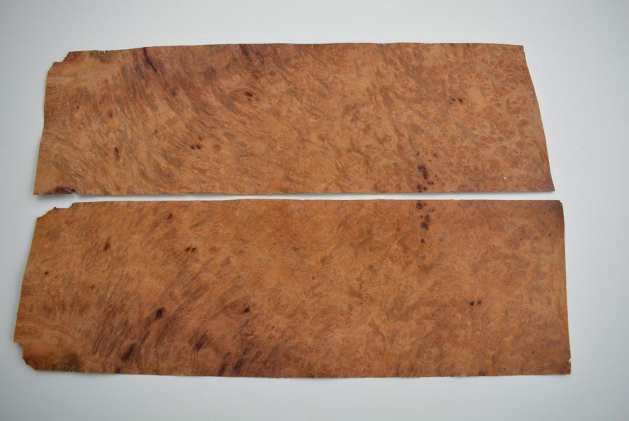 203 loupe d amboine placage feuille de bois marqueterie lurem kity 2