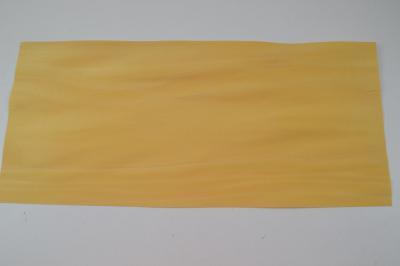 208 placage marqueterie tulipier jaune 1