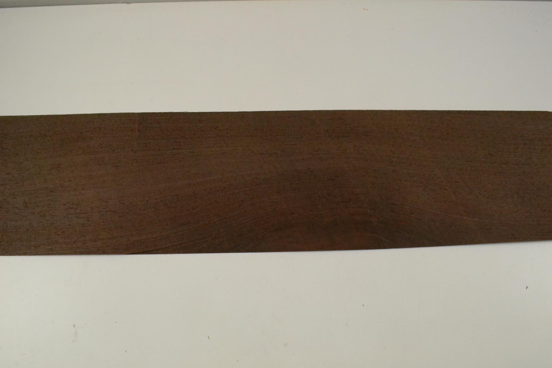 208 placage wenge feuille de bois marqueterie 1