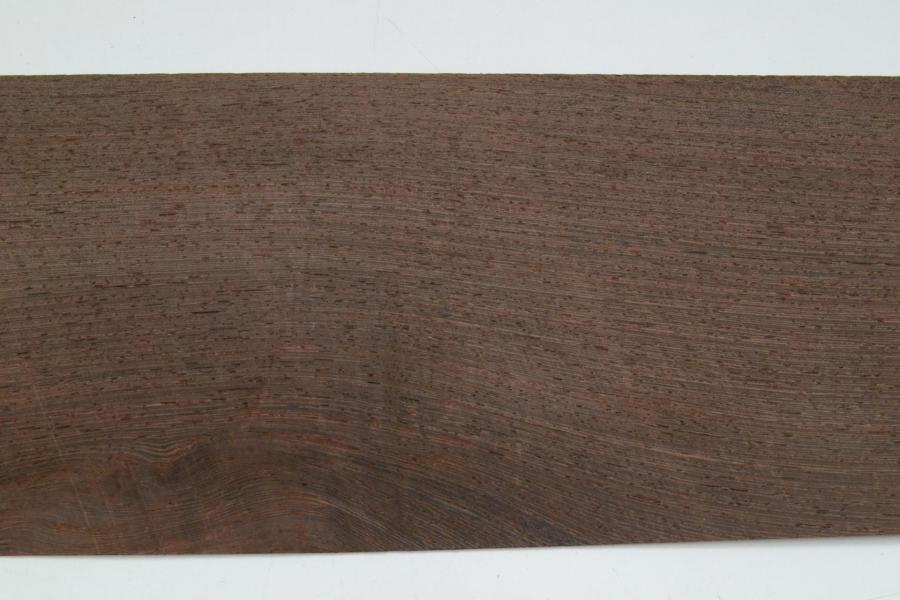 208 placage wenge feuille de bois marqueterie 2