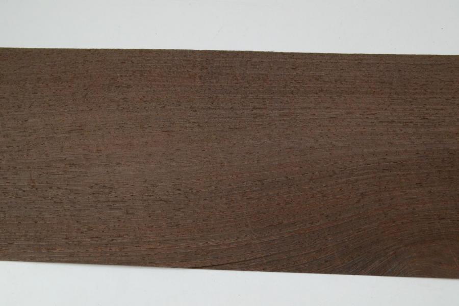208 placage wenge feuille de bois marqueterie 3