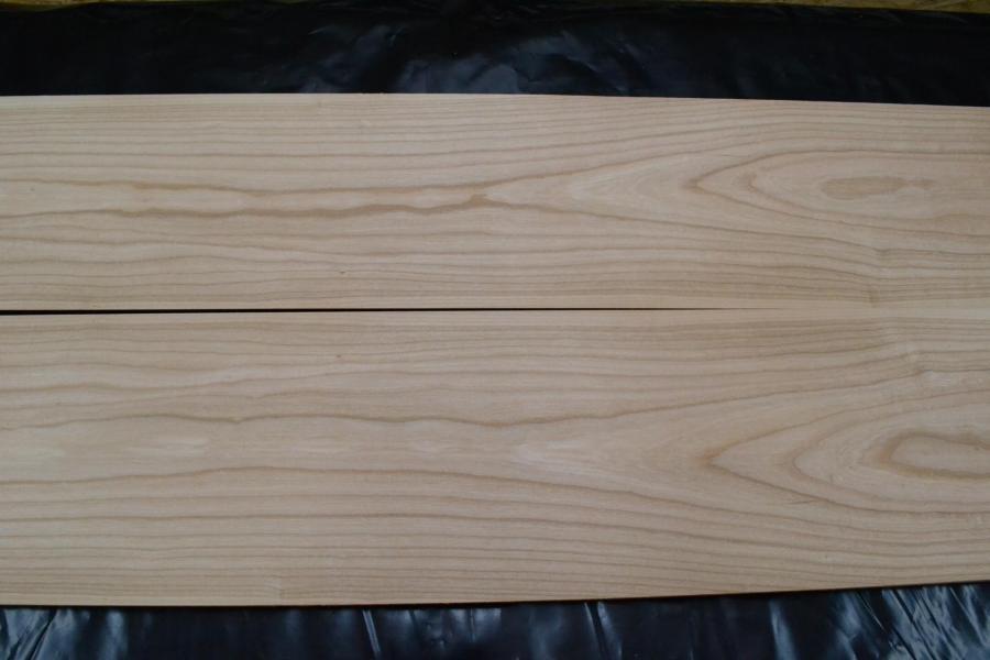 211 placage bois merisier feuille marqueterie kity lurem 3