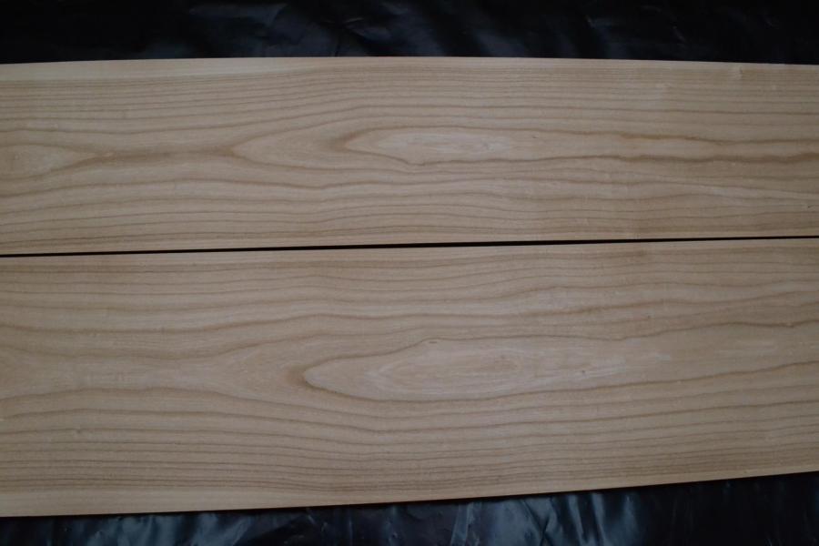 211 placage bois merisier feuille marqueterie kity lurem 4