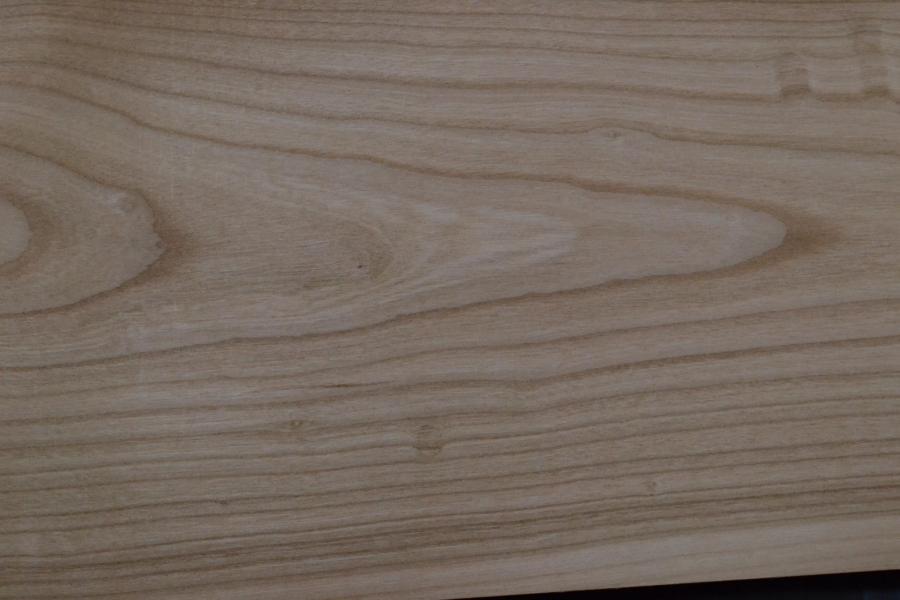 211 placage bois merisier feuille marqueterie kity lurem 5