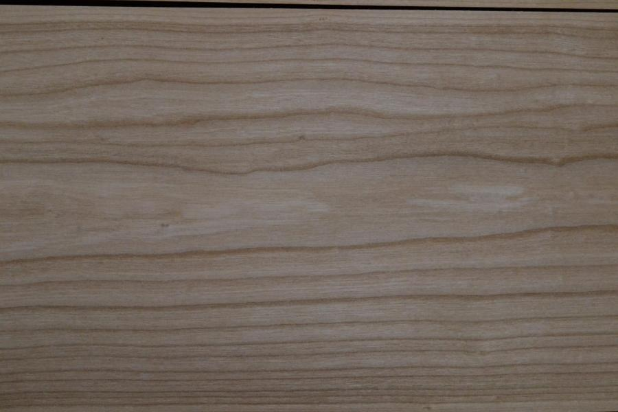 211 placage bois merisier feuille marqueterie kity lurem 6