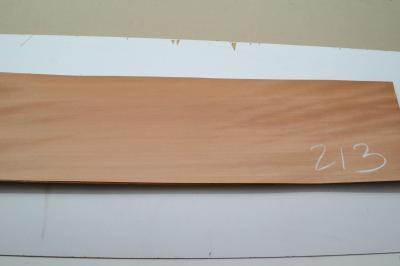 213 platane maille feuille de bois marqueterie 1