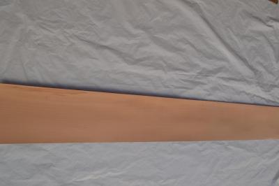215 placage bois hetre feuille marqueterie kity lurem 1