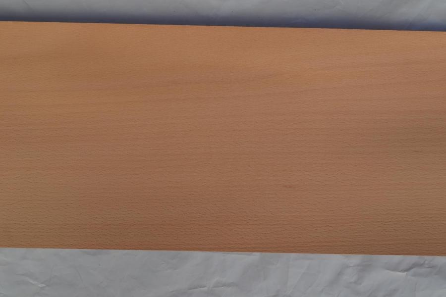 215 placage bois hetre feuille marqueterie kity lurem 2