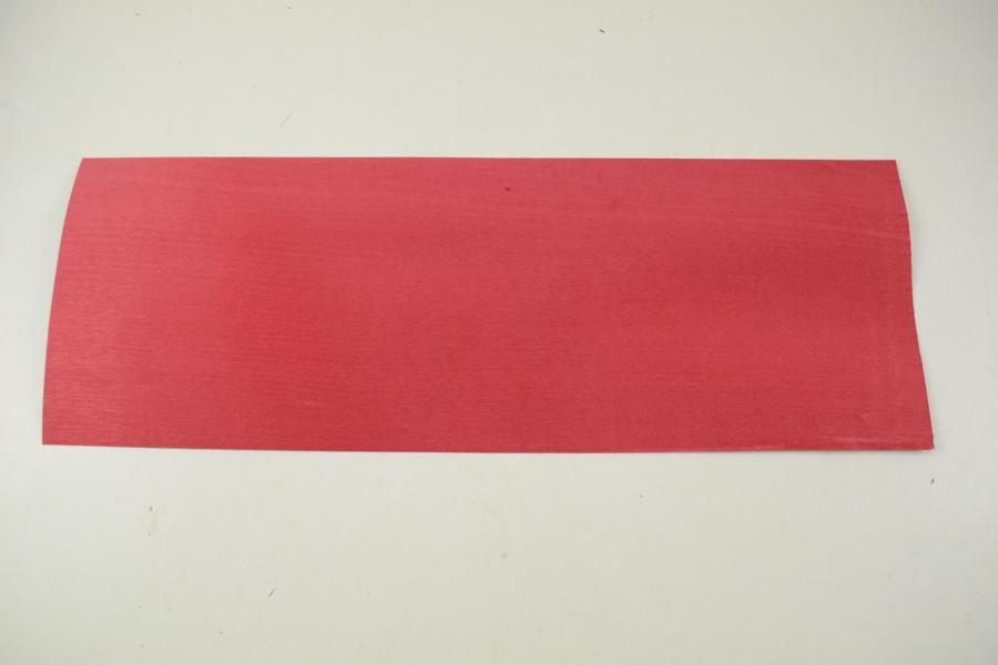 216 placage teinte rouge 1