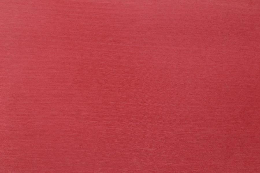 216 placage teinte rouge 2