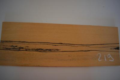 219 placage marqueterie ebene blanc feuille de bois marqueterie 1