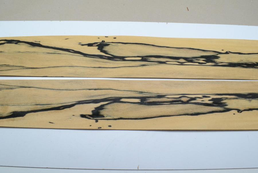 219 placage marqueterie ebene blanc feuille de bois marqueterie 2