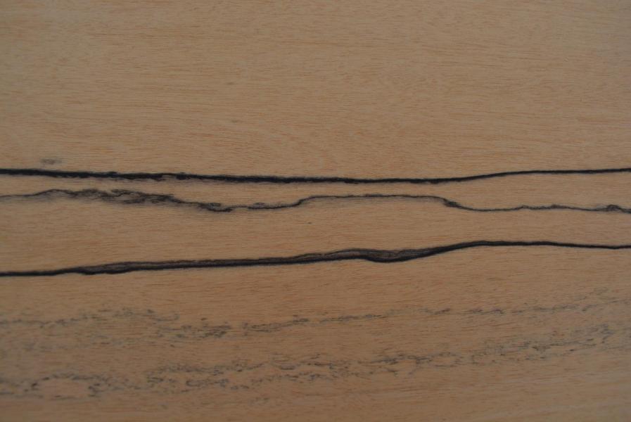 219 placage marqueterie ebene blanc feuille de bois marqueterie 3