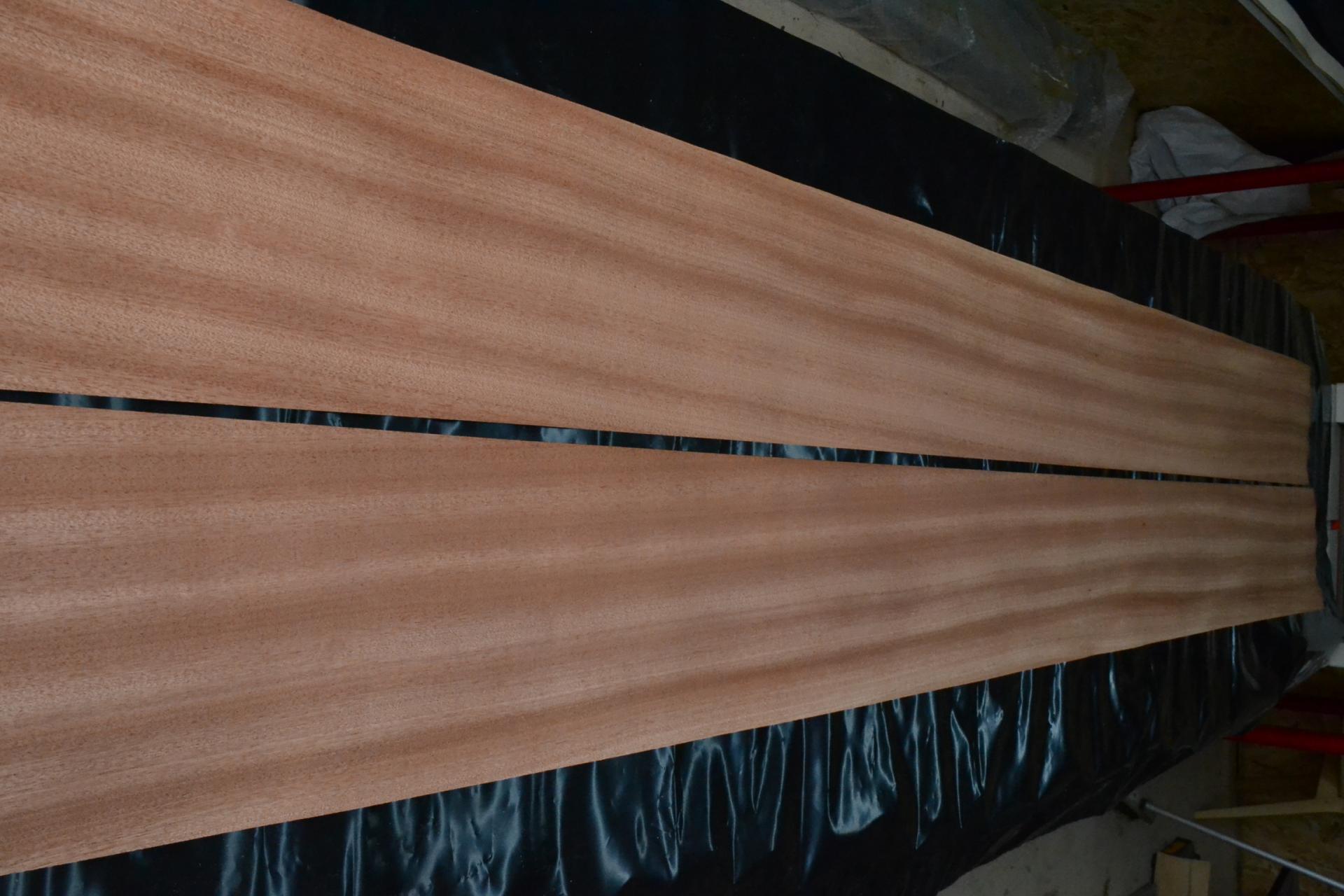 220 placage marqueterie feuille de bois acajou kity 1