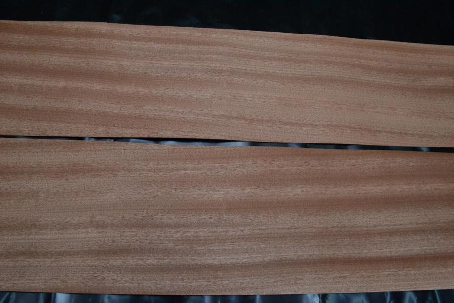 220 placage marqueterie feuille de bois acajou kity 2