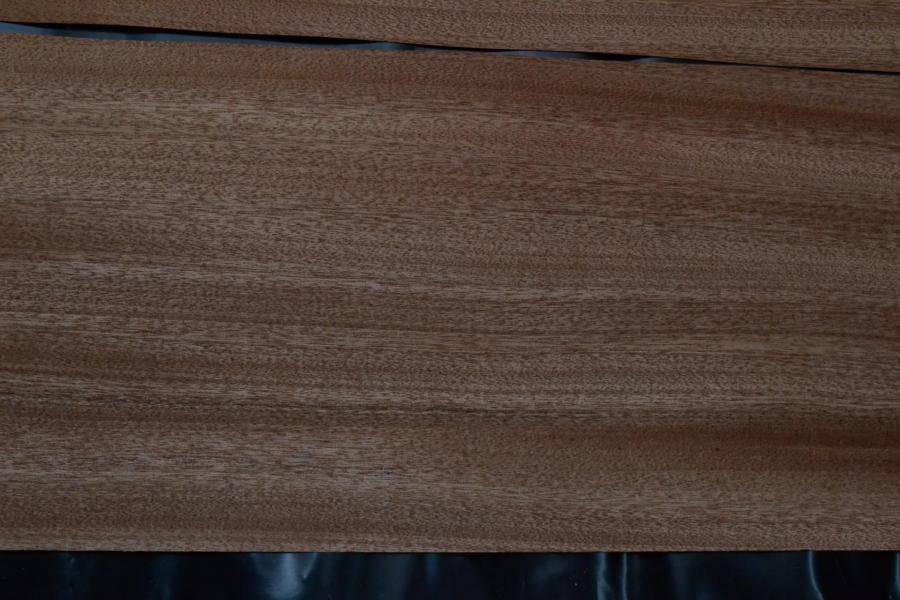 220 placage marqueterie feuille de bois acajou kity 3