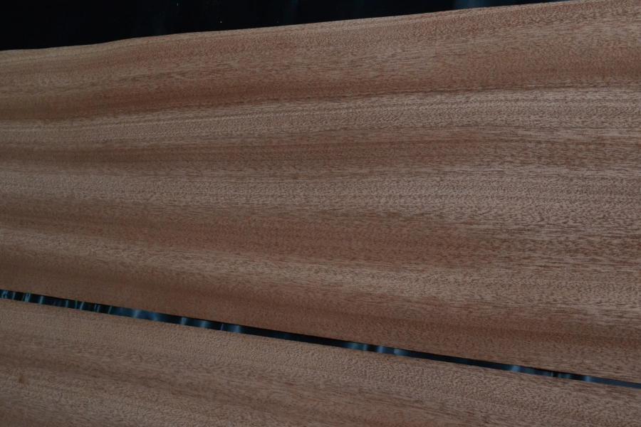 220 placage marqueterie feuille de bois acajou kity 4