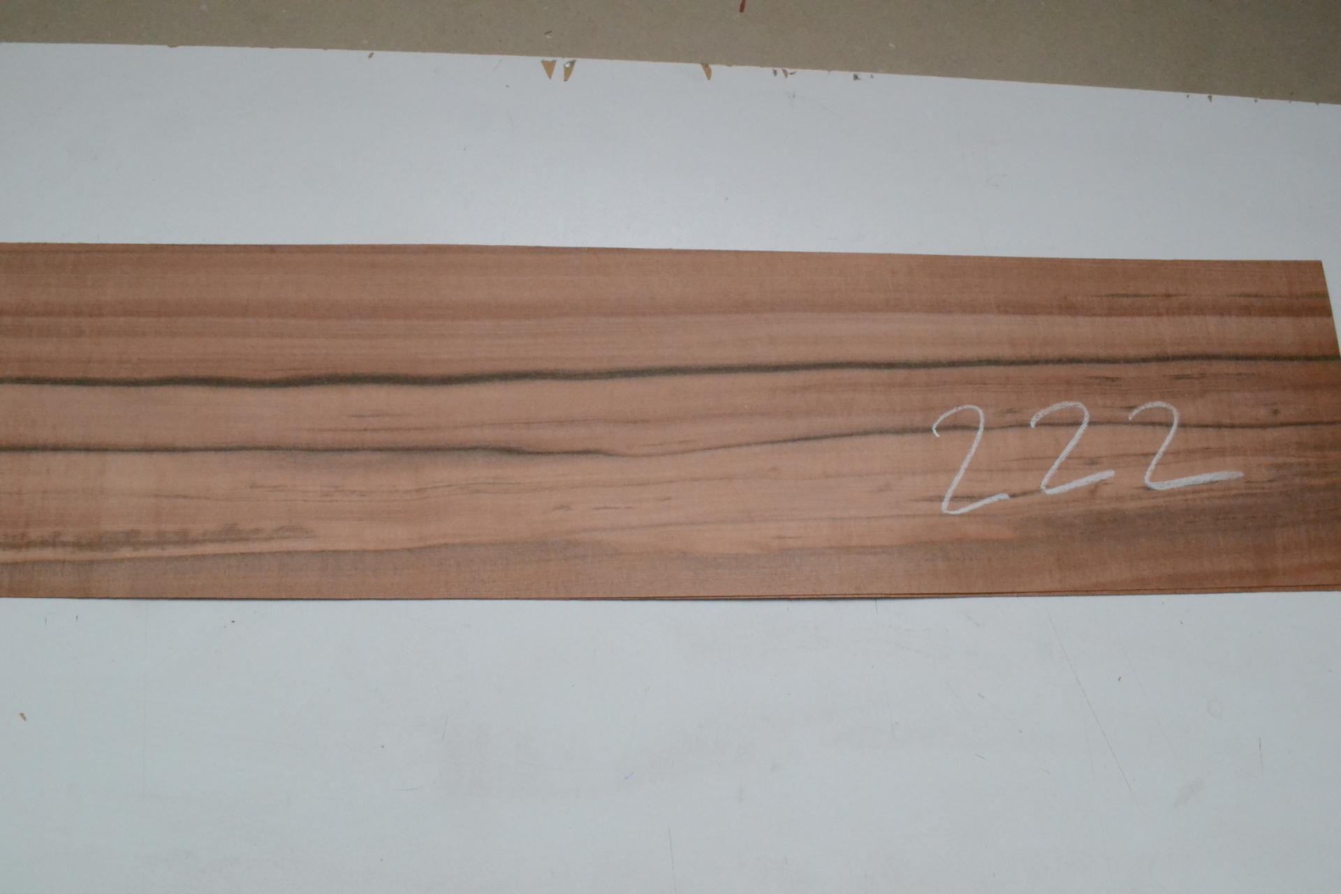 222 placage feuille de bois tineo marqueterie 1