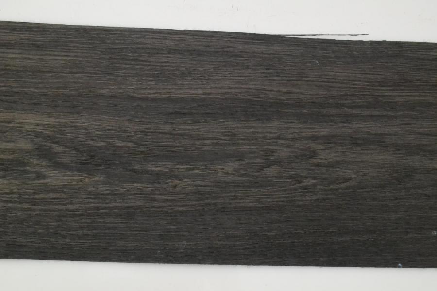 233 placage feuille de bois chene des marais 3