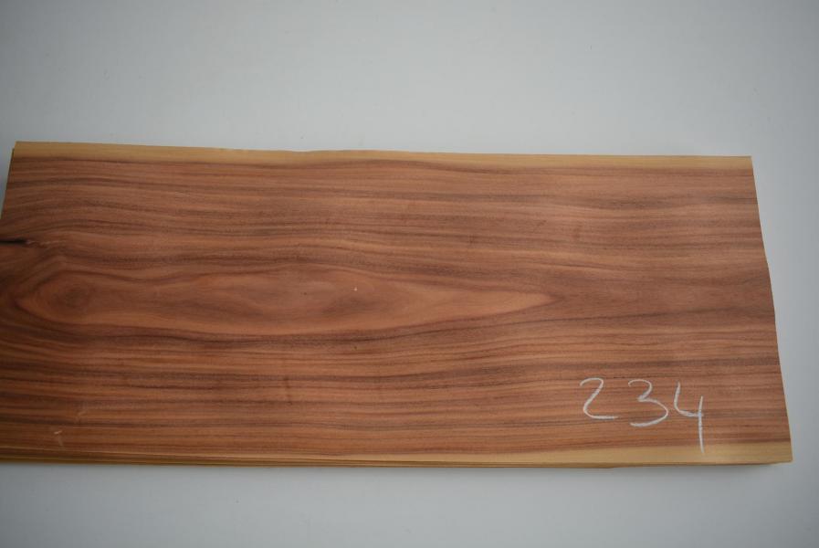 234 palissandre santos placage marqueterie feuille de bois 1