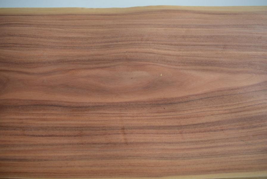 234 palissandre santos placage marqueterie feuille de bois 2