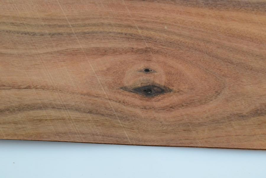 234 palissandre santos placage marqueterie feuille de bois 3